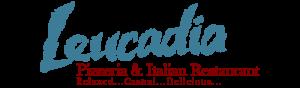 leucadia_ pizza_logo