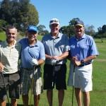 5th Annual Amanda Post Golf Tournament